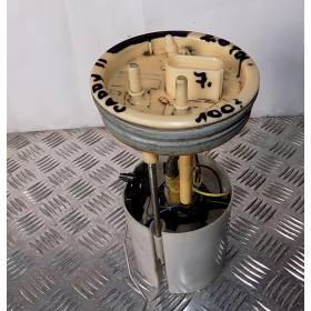 Pompe / Unite d'alimentation carburant et transmetteur VW Caddy 2K0919050B 2K0919050L A2C52165922 A2C53166119