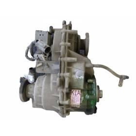 Gearbox reductor KIA Sorento 4X4 2.5 CRDi 47300-3C110