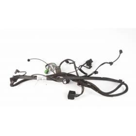 Faisceau / Câblage de moteur MERCEDES 300 ref A1404402332
