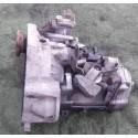 6-speed manual gearbox for 1L9 TDI GQM GQL GQN JCL JYJ KVW JWN JCM FYG ref 046J / 046AX / 02S300046JX