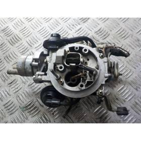 Carburateur d'occasion VW 030129016E VWA4077