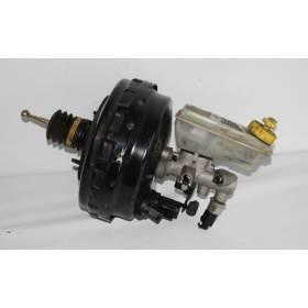 Mastervac servofrein pour VW Sharan / Seat Alhambra / Ford Galaxy ref 7M3612100K 7M3612105C 7M3612105E