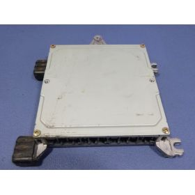Engine control / unit ecu motor HONDA CR-V 37820-PHK-G21