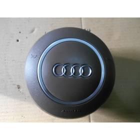 Airbag Audi 4E0880201 4E0880201C 4E0880201AB 4E0880201BD 4E0880201BH 42R