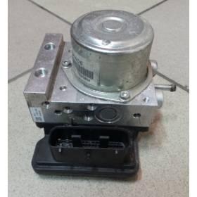 ABS unidad de control Nissan X-Trail 47660-JG80A 47660JG80A A98000E87