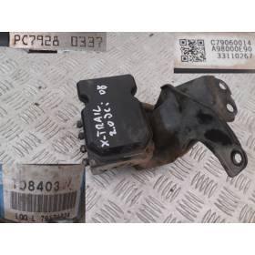 ABS unidad de control Nissan X-Trail 47660-JG221 47660JG221