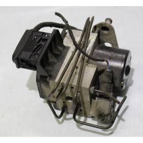 ABS unidad de control W202 W210 0265202436 A0034319012 0130108096
