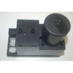 Compresseur de centralisation pour Audi A3 / A4 / A8 ref 8L0862257P