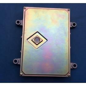 Calculateur moteur Rover 216 ref 37820PP5G01 37820-PP5-G01