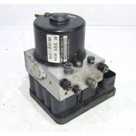 ABS pump unit Mini Cooper / Mini One 6757062 6757063 6750254 6760266 6760265 Ate 34.51-6757062 Ate 10.0960-0860.3 10.0960-0862.3