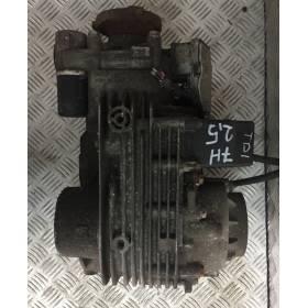 differential group / Transmission Haldex VW 02W525010E 02W525010G 02W525010J 02W525010L