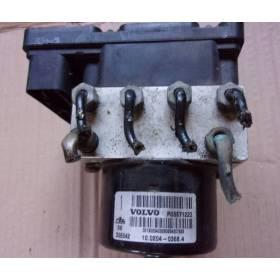ABS unidad de control  VOLVO S60 V70 S80 8671224 P08671223 ATE 10.0204-0368.4 10.0925-0403.3 10.0208-0712.2