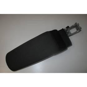 Accoudoir tissu noir Seat Exeo / Audi A4 B6 / B7 8E0864207D
