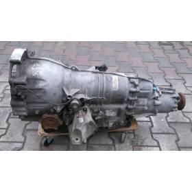 Boite de vitesses automatique occasion Audi A4 B7 GCX 3.0 TDI