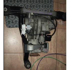 differential group / Transmission Haldex VW T5 KJW 7H0907554F 02W525010B 02W525010F 02W525010H 02W525010K