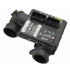ecu MERCEDES A W168 A1661500379