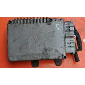 ecu CHRYSLER Grand Voyager 04748409AJ