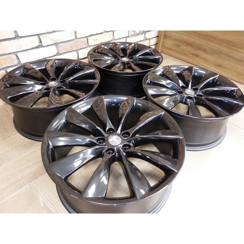 All second used spare parts tesla model 3, model s, model ...