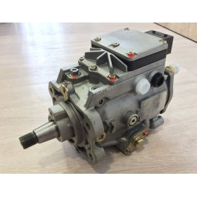 Injection pump reconditioned OPEL 2.0DTL 0470504015 0 470 504 015 24413103