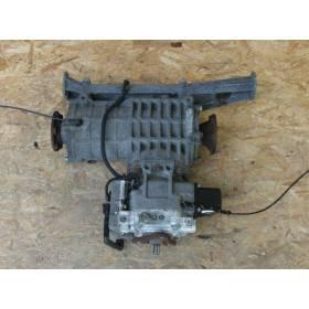 Haldex for Audi A3 8P / VW Golf V 3.2 DYFER 02D525554P / 02D525554B / 02D525554F