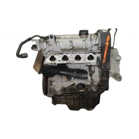 Moteur 1L4 16 cv essence type BCA VW Bora / Caddy / Golf 4 / New Beetle / Leon / Octavia