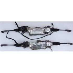 Crémaillère / Mécanisme de direction assistée électrique 1K1909143L 1K1423051AN