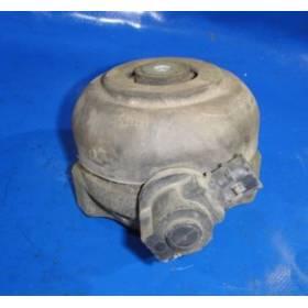 Support palier moteur / Coussinet hydraulique Audi A8 ref 4D0199381AG 4D0199381AS
