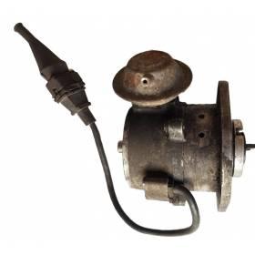 Allumeur Peugeot 2525571B M159E