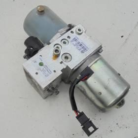 Pompe de direction assistée / Pompe à ailettes ZF pour Audi / Seat / VW / Skoda ref 1J0422154H / 1J0422154HX