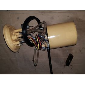 Pompe à carburant avec accumulateur SEAT EXEO AUDI A4 2.0 TDI ref 3R0919050 A2C32394300
