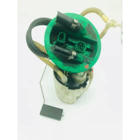 Fuel pump with accumulator Audi A4 2L5 V6 TDI AFBB AKN ref 8D0906087AQ / 8D0906087AN / 8D0201319B