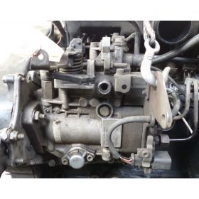 DIESEL FUEL INJECTION PUMP Citroen 1.9D 0460484091