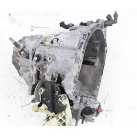 Boite de vitesses mécanique 1.6 HDI 20DM69 PEUGEOT 307