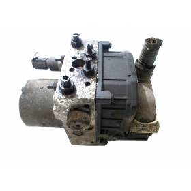 BLOC ABS FORD MONDEO MK3 2S712C405AA Bosch 0265950076 0265225154 ***