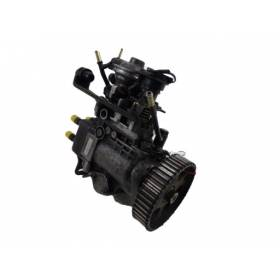 DIESEL FUEL INJECTION PUMP FIAT PALIO 1.7 TD ref 0460484083