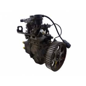 DIESEL FUEL INJECTION PUMP ALFA ROMEO 146 1.9 TD 0460494390