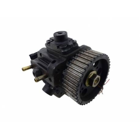 Diesel fuel injection pump signum 1 9 cdti 0445010097, sale auto spare part  on pieces-okaz com