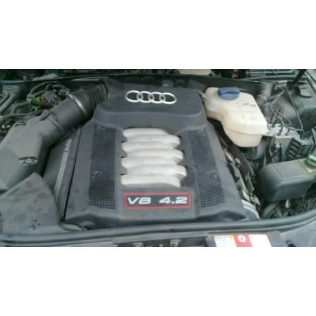 Pièce au détail pour moteur d'occasion S6 V8 340 cv