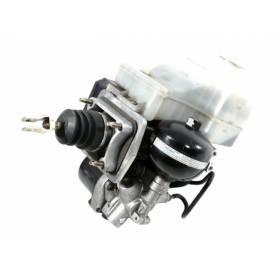 ABS PUMP UNIT  Mitsubishi Pajero V60 3.2 DID ref MR407202 MR977461