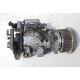 POMPE D'INJECTION ROVER 25 45 2.0 D ref 0470004005