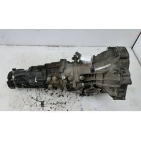 CAMBIO AUDI A4 B6 / A6 2.5 TDI EUT FTL ref 01E300048D