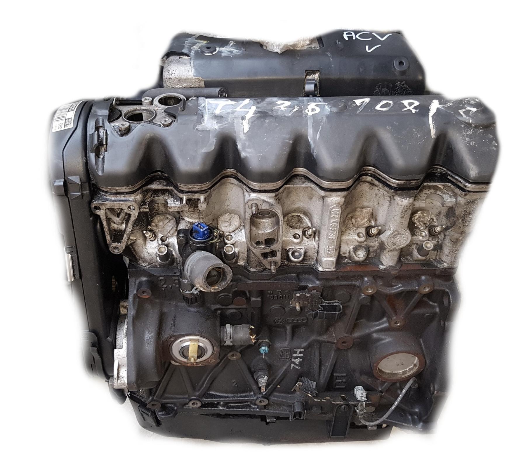 Транспортер двигатель acv стоматологический элеватор классификация