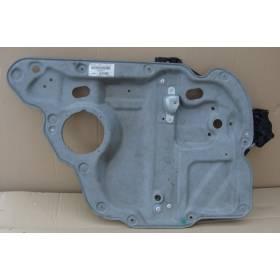 Mécanisme arrière gauche VW Touran ref 1T0839461A 1T0839461H 1T0839461M 1T0839461P