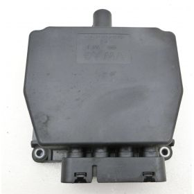 Dispositivo de control válvula de solenoide Audi Seat VW Skoda 1.9 / 2.0 TDI ref 6Q0906625 6Q0906625E 400434A