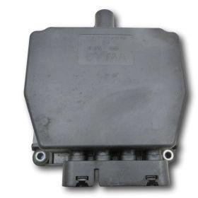 SOLENOID VACUUM VALVE BLOCK Audi Seat VW Skoda 1.9 / 2.0 TDI ref 6Q0906625 6Q0906625E 400434A