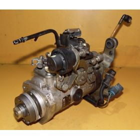 DIESEL FUEL INJECTION PUMP CITROEN BERLINGO PEUGEOT PARTNER 1.9D ref R8445B323D