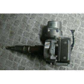 Electric power steering column LANCIA Ypsilon