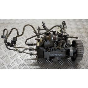 DIESEL FUEL INJECTION PUMP Fiat Ducato Peugeot Expert Citroen Jumpy Jumper 1.9D ref 0460484064