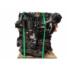 ENGINE MOTOR PEUGEOT 407 2.2 HDI 170  4HT