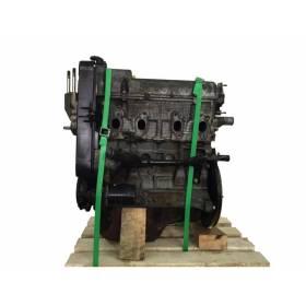 ENGINE MOTOR FIAT PANDA 1.2 60  188A4000